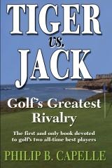 Tiger vs. Jack