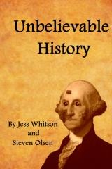 Unbelievable History