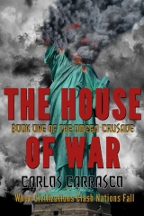 The House of War
