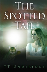 The Spotted Tail