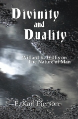 Divinity and Duality
