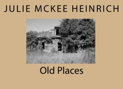Old Places
