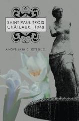 Saint Paul Trois Châteaux: 1948