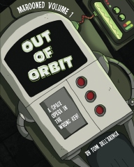 Out of Orbit