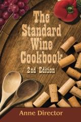 The Standard Wine Cookbook