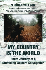 My Country is the World