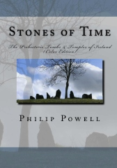 Stones of Time (Color Edition)