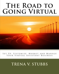 The Road to Going Virtual
