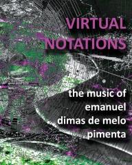 Virtual Notations