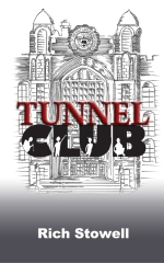Tunnel Club