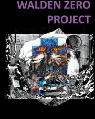 Walden Zero Project