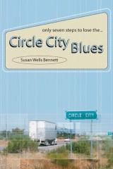 Circle City Blues