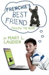 Frenchie's Best Friend