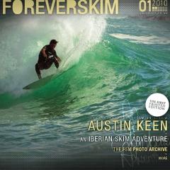 ForeverSkim #1