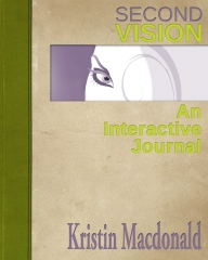 Second Vision An Interactive Journal
