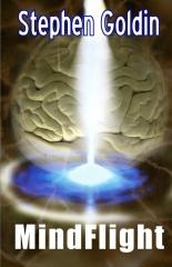 Mindflight