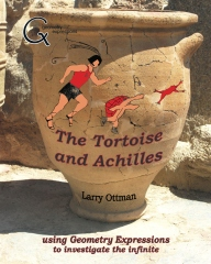 The Tortoise and Achilles