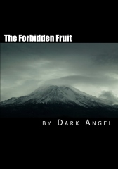 The Forbidden Fruit