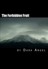The Forbidden Fruit