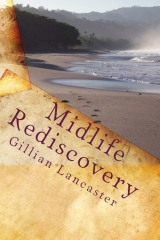 Midlife Rediscovery