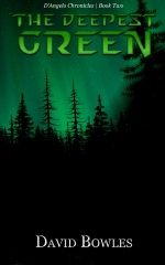 The Deepest Green