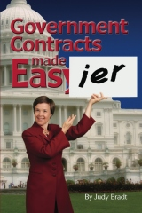 Government Contracts Made Easier
