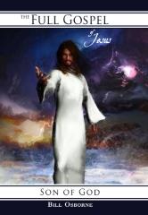 The Full Gospel of Jesus