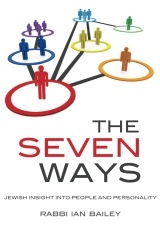 The Seven Ways