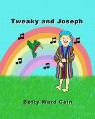 Tweaky and Joseph