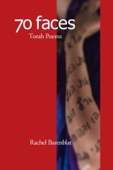 70 Faces Torah Poems