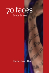 70 Faces Torah Poems