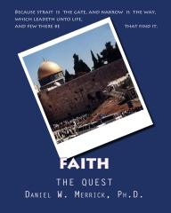 FAITH The Quest