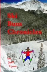 Ski Bum Chronicles
