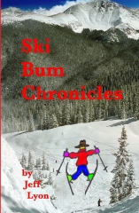 Ski Bum Chronicles