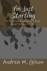 I'm Just Starting