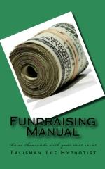 Fundraising Manual