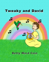 Tweaky and David