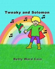 Tweaky and Solomon