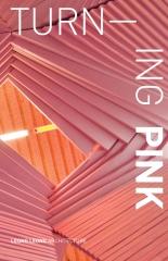Turning Pink