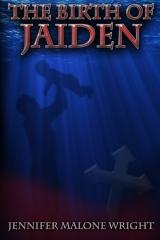 The Birth of Jaiden