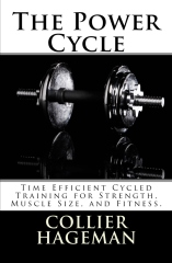 The Power Cycle