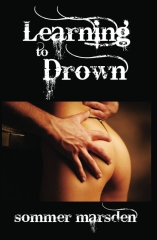 Learning to Drown