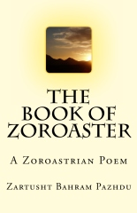 The Book of Zoroaster