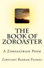 The Book of Zoroaster