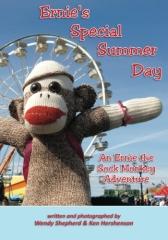 Ernie's Special Summer Day