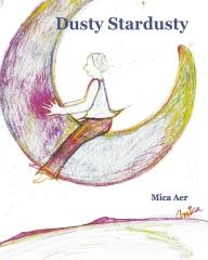 Dusty Stardusty