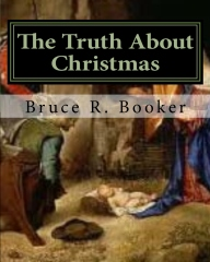 The Truth About Christmas