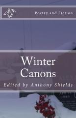 Winter Canons