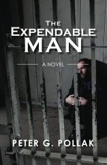 The Expendable Man