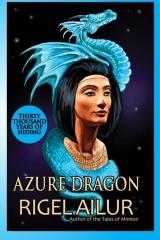 Azure Dragon